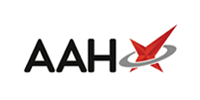 AAH_Colour_Logo