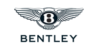 Bentley_Colour_Logo