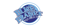 Blue-Planet_Colour_Logo