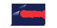 CapitalFM_Colour_Logo