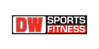 DW-Sports_Colour_Logo