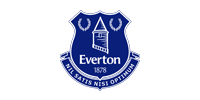 EvertonFC_Colour_Logo
