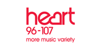 Heart_Colour_Logo