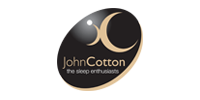 John-Cotton_Colour_Logo