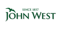 John-West_Colour_Logo