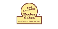 Lancashire_Eccles_cakes_Colour_Logo