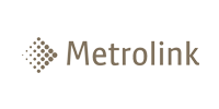 Metrolink_Colour_Logo