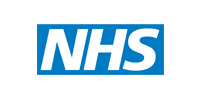 NHS_Colour_Logo