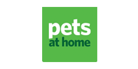 Pets-At-Home_Colour_Logo