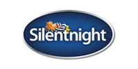 Silentnight_Colour_Logo