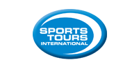 Sports_Tours_INT_Colour_Logo