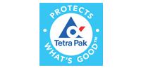 Tetra-Pak_Colour_Logo