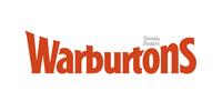 Warburtons_Colour_Logo