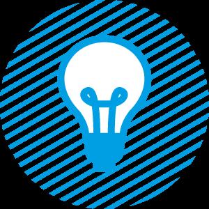 Branding_Icon_2