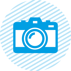 Photography_Icon_2